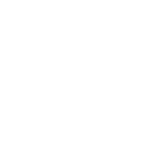 The Wellness Hut Logo